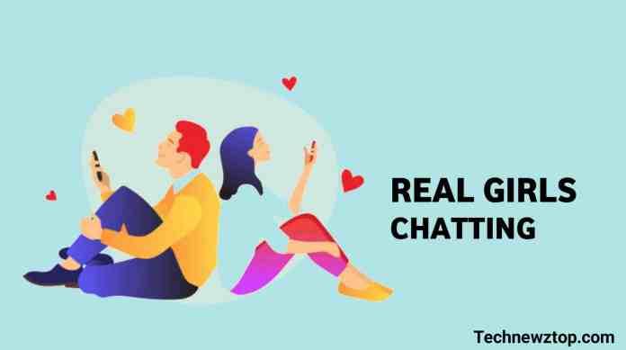 Real Girls Mobile Number Prank Best App
