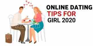 online dating tips for girl 2020 - technewztop.com