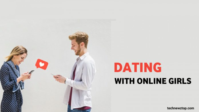 Free Best Online Dating Sites