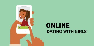 Free Dating With Girls Best Android App