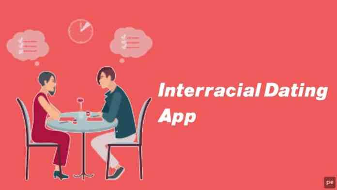 InterracialCupid Interracial Dating