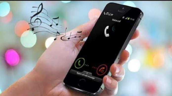 Latest Ringtones Android App