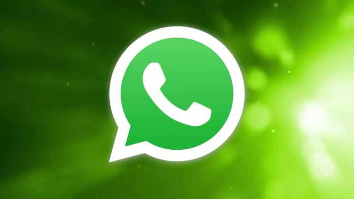 Use Two WhatsApp account in a single Phone.