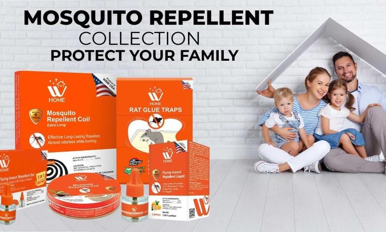 The Effective Rechargeable Mosquito Killer Racket in Pakistan.