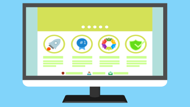 Top 5 Software to Build Beautiful Landing Page for Website
