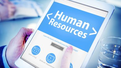 3 + 1 HR software features that has enhanced the experience of recruitment