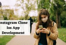 Launch An Exciting Social Media Network With Instagram Clone App