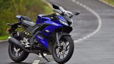 opt for a two-wheeler loan