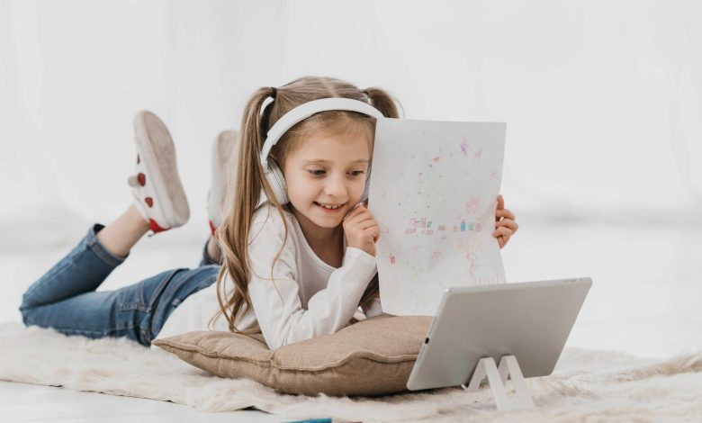 What is a Virtual Classroom?