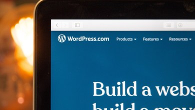 A Comprehensive Guide On Starting Your WordPress Website