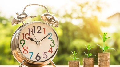 5 investment strategies for senior citizens for safe and high returns in 5 years