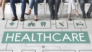 Best 8 Healthcare Recruitment Tips for Staffing Agencies in the COVID-19 Pandemic