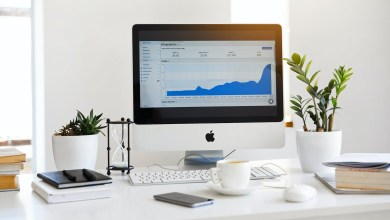 9 Reasons to Invest in an Efficient Internet Connection for Your Online Business