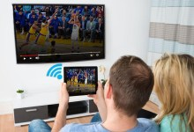All You Want to Know About Making Money from OTT TV Apps