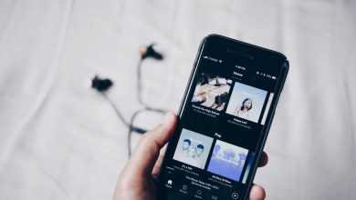 How to Create Music Streaming App: Business Model, Features, and Cost