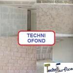 TECHNI SURFACE_TECHNI OFOND