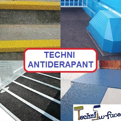 TECHNI SURFACE_TECHNI ANTIDERAPANT