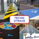TECHNI SURFACE_TECHNI OTRACE