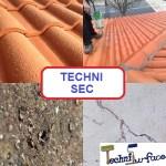 TECHNI SURFACE_TECHNI SEC
