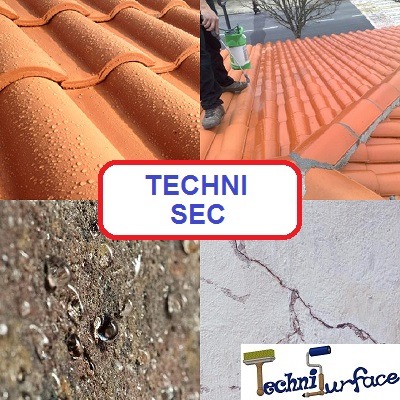 TECHNI SURFACE_TECHNI SEC