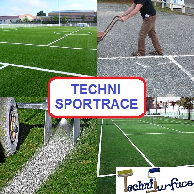TECHNI SURFACE_TECHNI SPORTRACE