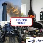 TECHNI SURFACE_TECHNI TEMP