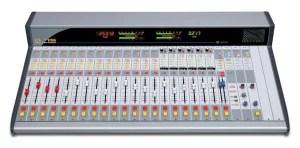 Audioarts D-75N D75N D 75 N