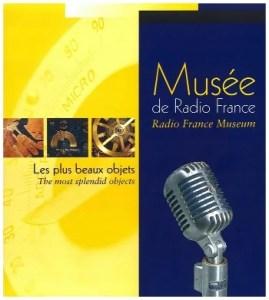 muse_radio_france2