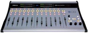 Audioarts-Air3