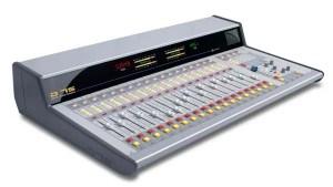 Audioarts D-75 D75