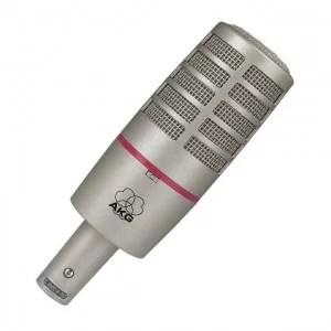 Micro radio AKG 4500 B-BC