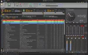 ProppFrexx OnAir logiciel d'automation radio