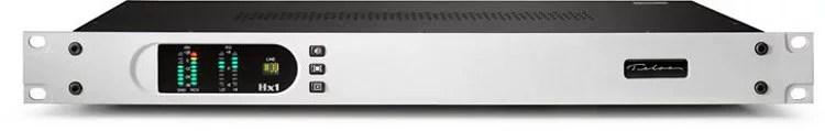 telos-hx1-digital-hybrid-front