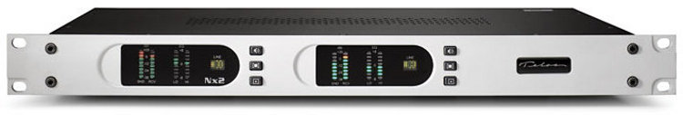 telos-hx2-digital-hybrid-front