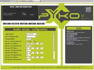 digigram_pyko_in_interface_web