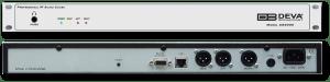 Deva DB9000TX encodeur streaming