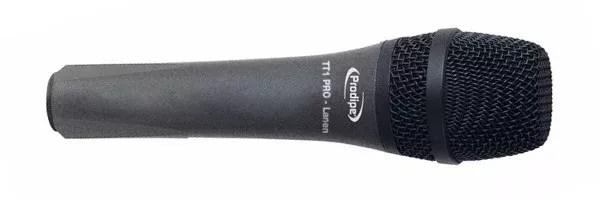 microphone-prodipe-tt1-pro-lanen