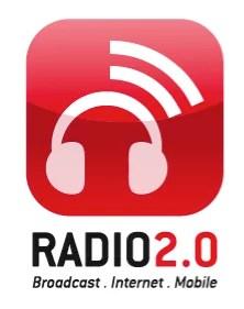 04665386-photo-rencontres-radio-2-0-paris.jpg
