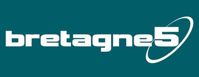 BRETAGNE-5
