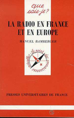 laradioenfranceeteneurope