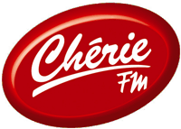 cheriefm