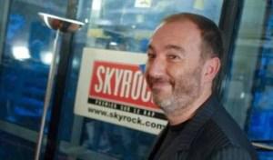 Pierre-Bellanger-Skyrock