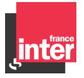 inter01