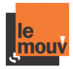 mouv01