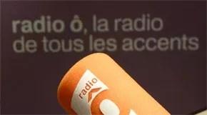 radioo-visu