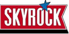 skyroc1