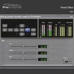 Telos ProStream Mix
