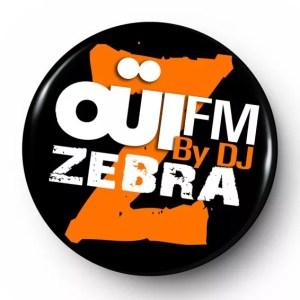 ouifm-zebra-webradio