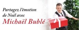 video-michael-bubble 9922
