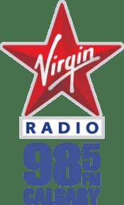 virgin-calgary